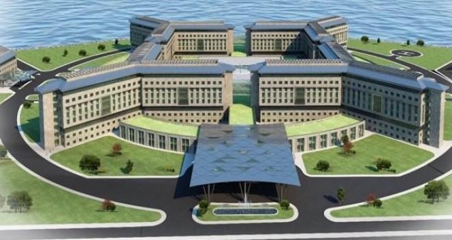 Rize'de yapılma sözü verilen Hastane için yer konusunda tereddütler var.
