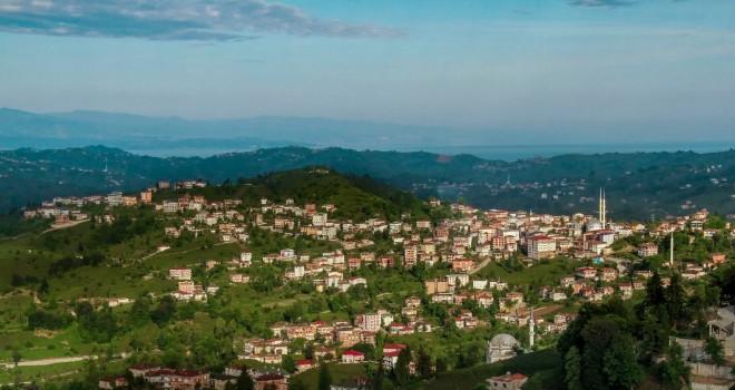 Kendirli belediyesi ve 4 köy Karantinaya alındı !