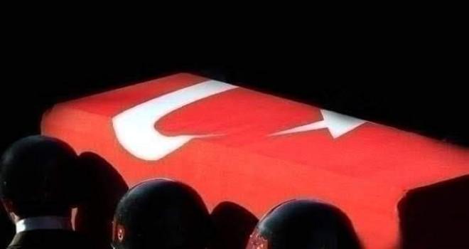 Basın sağolsun Türkiye
