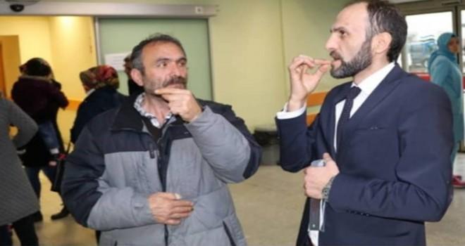 Anadolu Kültür, Eğitim, Spor Yardımlaşma Derneği