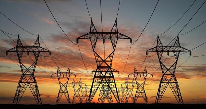 Merkez ve 5 İlçede Elektrik Kesintisi Uygulanacak