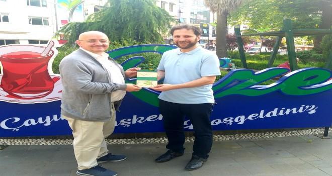 KUR'AN'DA PEYGAMBERLERİN EVLATLARINA NASİHATLERİ