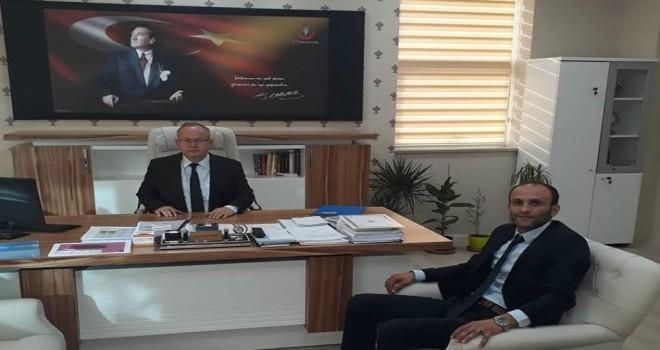 Anadolu Kültür, Eğitim, Spor Yardımlaşma Derneği AKESDER