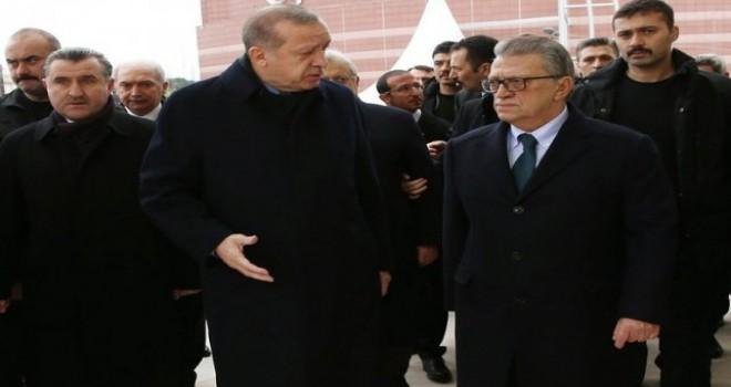 Rize,Bir Kaç Yıl Sonra Yılmaz ve Erdoğan Gibi Siyasileri Çok Arayacak !.