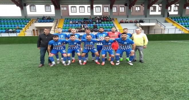 Kalkanderespor - Forum Fitnesspor 3 .2