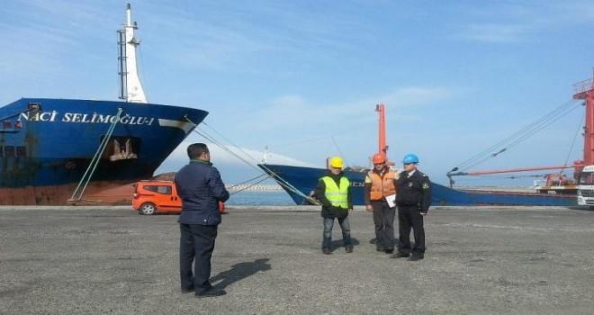 Rize Limanına Cruise gemilerinin gelmesi için Yapılan Projeyi Hangi Siyasetçi Engelledi ?