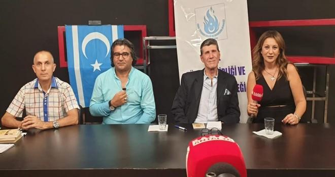 Irak Türkmenleri ülkelerine karşı sadakat gömleklerini hiçbir zaman çıkarmadı