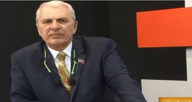 Can Ataklı ,Cumhurbaşkanı Erdoğan'ı Tehdit Edip Rize Halkına Hakaret Etti !