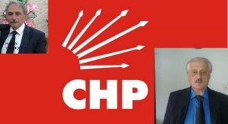 CHP'den Baş Sağlığı Mesajı