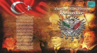 Rize Diriliş Doğu Karadeniz Başkanlığı
