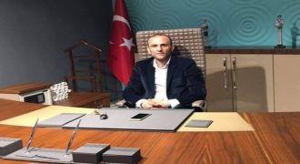 Diriliş İl Başkanı Ramazan Bayramı Mesajı