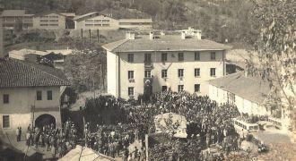 Kalkandere Tarihine Bir Bakış