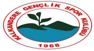 Kalkanderespor 2016-2017 Sezonu Bal Ligi