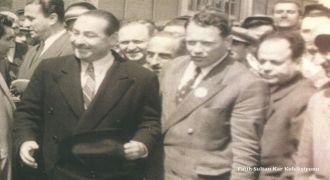 Osman Kavrakoğlu