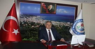 Albayrak: Ülkemize ve İstikrarımıza Saldırı Var