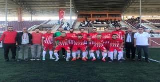 Kalkanderespor-Tunca Belediyespor-2-0