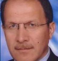 Dr. Salih AKGÜN