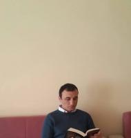 Mustafa AKYILDIZ