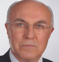 Tahir ORHAN